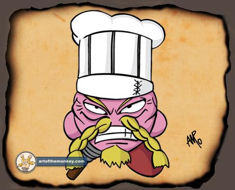 chef_zeff