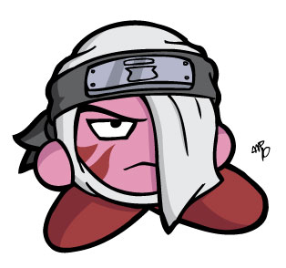 Baki Kirby
