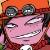 Ace Kirby