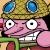 Usopp Kirby