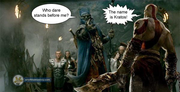 clash_kratos