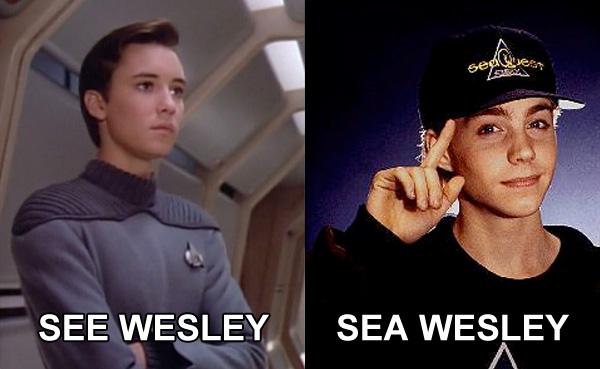 see-wesley