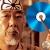 Miyagi Blu Ray